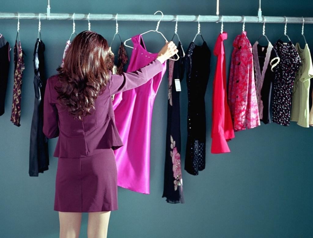 Интернет Магазин Модной Дизайнерской Одежды